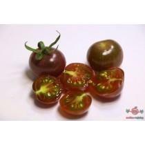 Black Cherry Maya